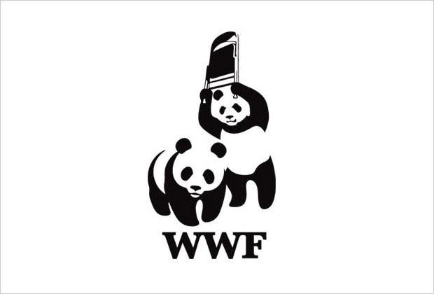 world wildlife foundation - wwf