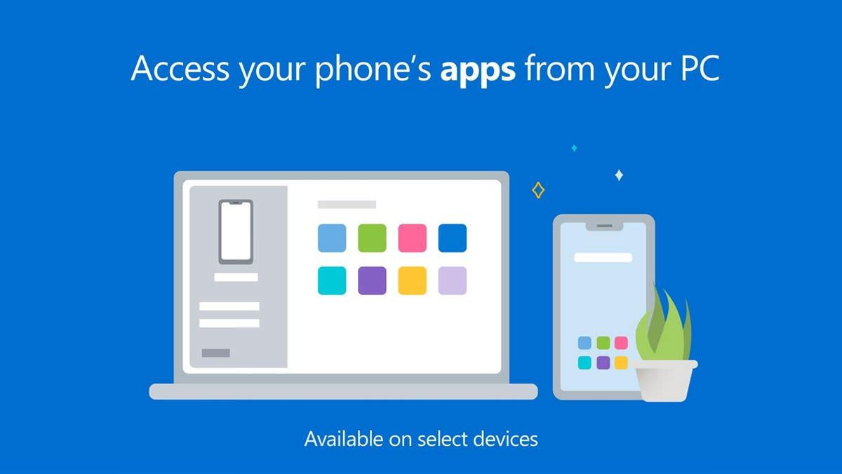 your-phone-lets-connect-android-windows