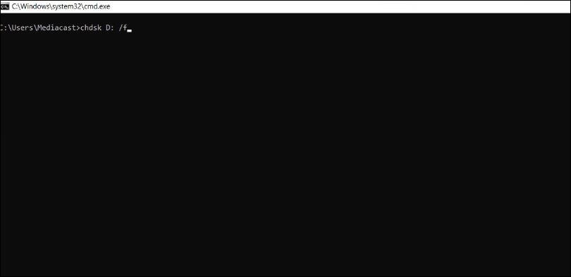 1.1.2-command-prompt