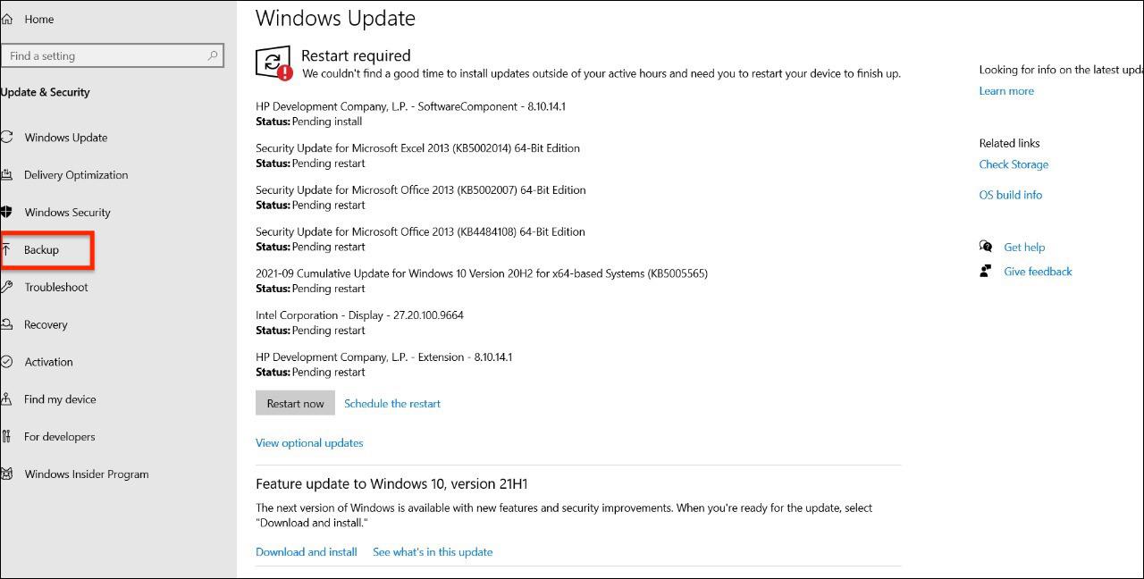 1.2.1-windows-backup
