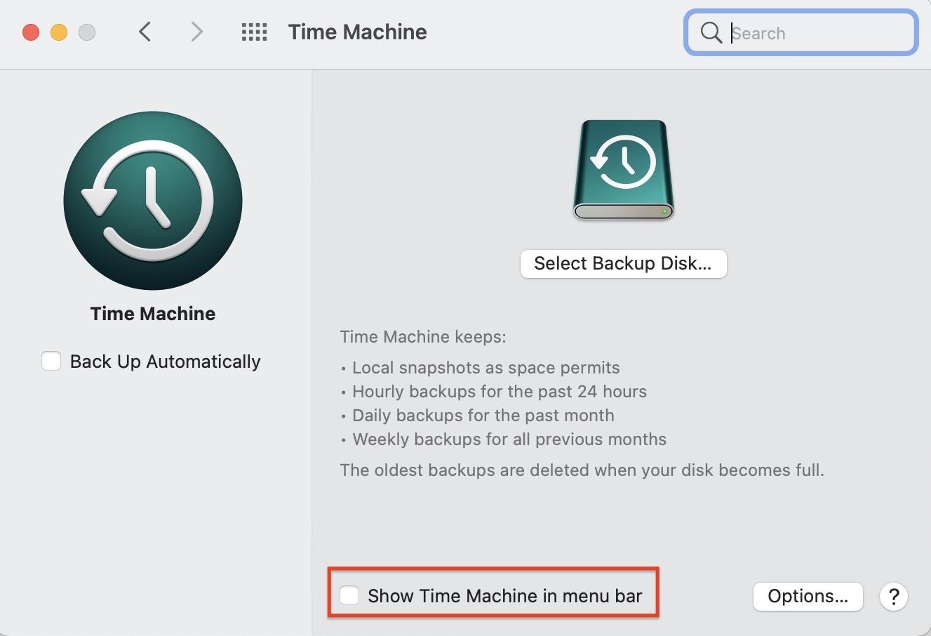 2.2.2-time-machine