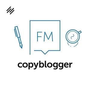 Copyblogger Podcast | Best Marketing Podcasts