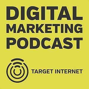 Digital Marketing Podcast | Best Marketing Podcasts