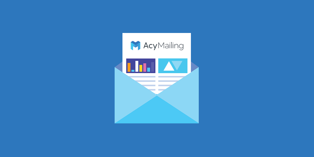 Person-Pleasant Newsletters with AcyMailing for WordPress