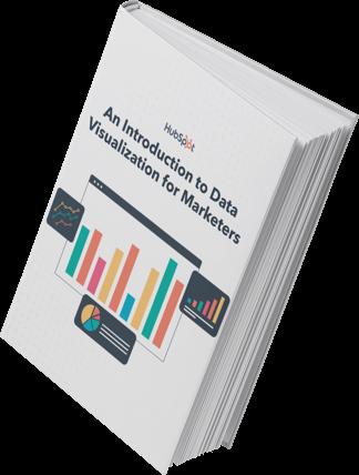 data visualization cover